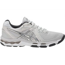 Women's GEL-Netburner Ballistic by ASICS in Paramus Nj
