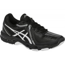 Women's GEL-Netburner Ballistic by ASICS in Newport Beach Ca