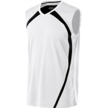 Men's Tyson Sleeveless