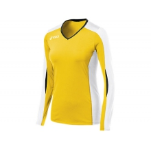 Women's Roll Shot Jersey