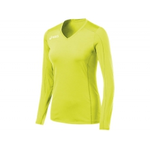 Women's Roll Shot Jersey by ASICS