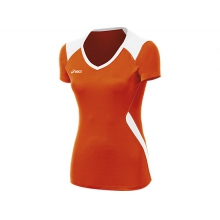 Women's Set Jersey by ASICS