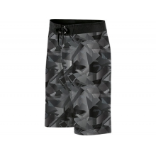 Men's Pierside Boardshort by ASICS