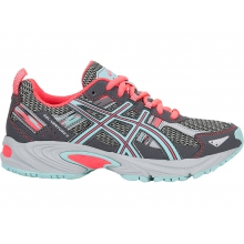 Kid's GEL-Venture 5 GS by ASICS in Lake Orion Mi