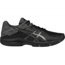 Kid's GEL-Solution Speed 3 GS by ASICS