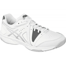 Men's GEL-Gamepoint by ASICS