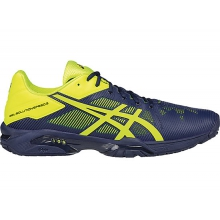 Men's GEL-Solution Speed 3 by ASICS in Mooresville Nc