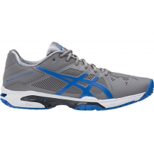 Men's GEL-Solution Speed 3 by ASICS in New York Ny