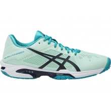 Women's GEL-Solution Speed 3 by ASICS in Squamish British Columbia