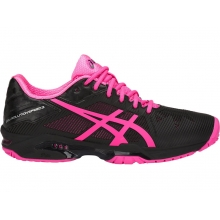 Women's GEL-Solution Speed 3 by ASICS in Santa Monica Ca