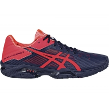 Women's GEL-Solution Speed 3 by ASICS in New York Ny
