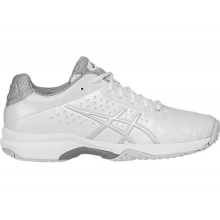 Women's GEL-Court Bella by ASICS in Okemos Mi