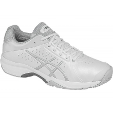 Women's GEL-Court Bella