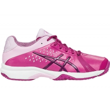 Women's GEL-Court Bella by ASICS