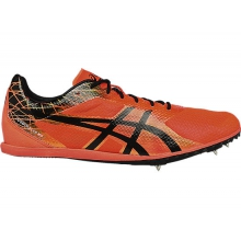 Unisex Cosmoracer MD by ASICS