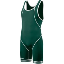 Men's Wrestling Singlet by ASICS