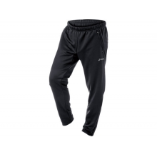 Men's Essentials Pant by ASICS