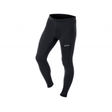 Men's M Essentials Tight
