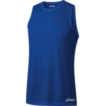 Men's Ready-Set'Ñ¢ Singlet