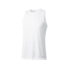 Men's Ready-Set Singlet by ASICS
