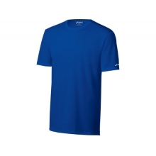 Men's Ready-Set Short Sleeve by ASICS