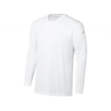 Men's Ready-Set™ Long Sleeve by ASICS