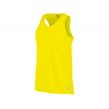Men's Singlet by ASICS in South Yarmouth Ma