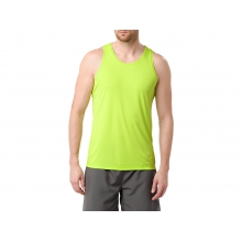 Men's Singlet by ASICS in Ballwin Mo