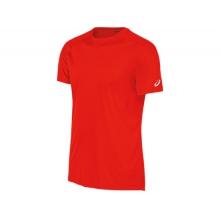 Men's Short Sleeve Tee by ASICS