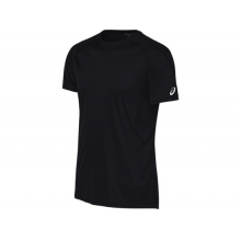 Men's Short Sleeve Tee by ASICS in Lewis Center Oh