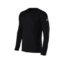 Men's Long Sleeve Crew by ASICS