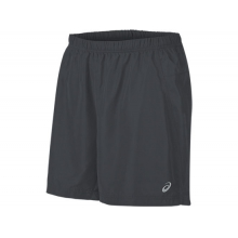 """Men's Woven Short, 7"""" by ASICS in Burlington Vt"""