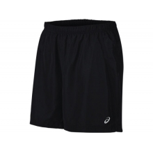 "Men's Woven Short, 7"" by ASICS"