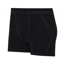 Men's ASX Boxer Brief by ASICS