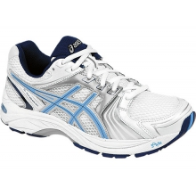 Women's GEL-Tech Walker Neo 4 by ASICS