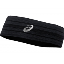 Illusion Headband by ASICS