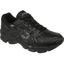Men's GEL-190 TR by ASICS in Newbury Park Ca