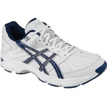 Men's GEL-190 TR (4E) by ASICS in Iowa City Ia