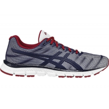 Men's JB Elite TR by ASICS