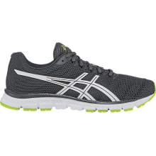 Men's JB Elite TR by ASICS in Lethbridge Ab