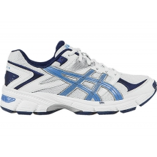 Women's GEL-190 TR (2E) by ASICS in Mystic Ct