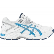 Women's GEL-190 TR (2E) by ASICS in South Yarmouth Ma