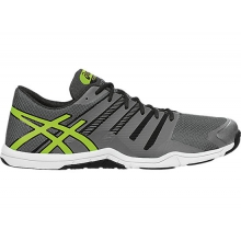 Men's Met-Conviction