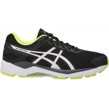 Men's GEL-Fortitude 7 (4E) by ASICS in Des Peres Mo