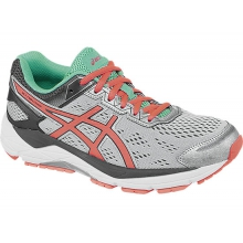 Women's GEL-Fortitude 7 by ASICS in Shrewsbury Ma