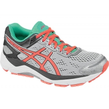 Women's GEL-Fortitude 7 (D) by ASICS in St Louis Mo