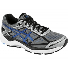 Men's GEL-Foundation 12 by ASICS in Keene Nh