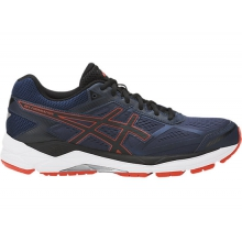 Men's GEL-Foundation 12 by ASICS in Newbury Park Ca