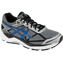 Men's GEL-Foundation 12 (4E) by ASICS in Kalamazoo Mi