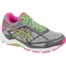 Women's GEL-Foundation 12 (D) by ASICS